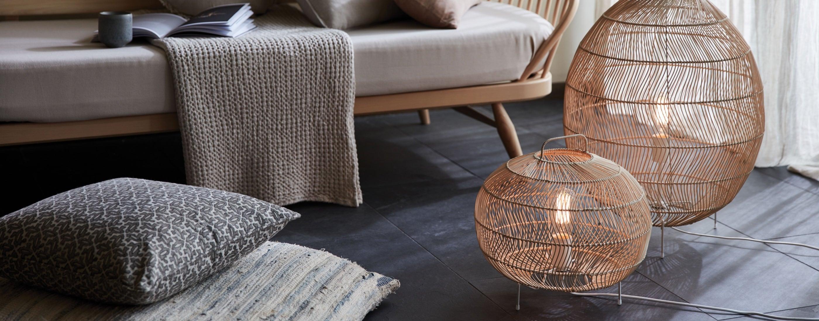 Shop Floor Lamps Online In Australia Beacon Lighting