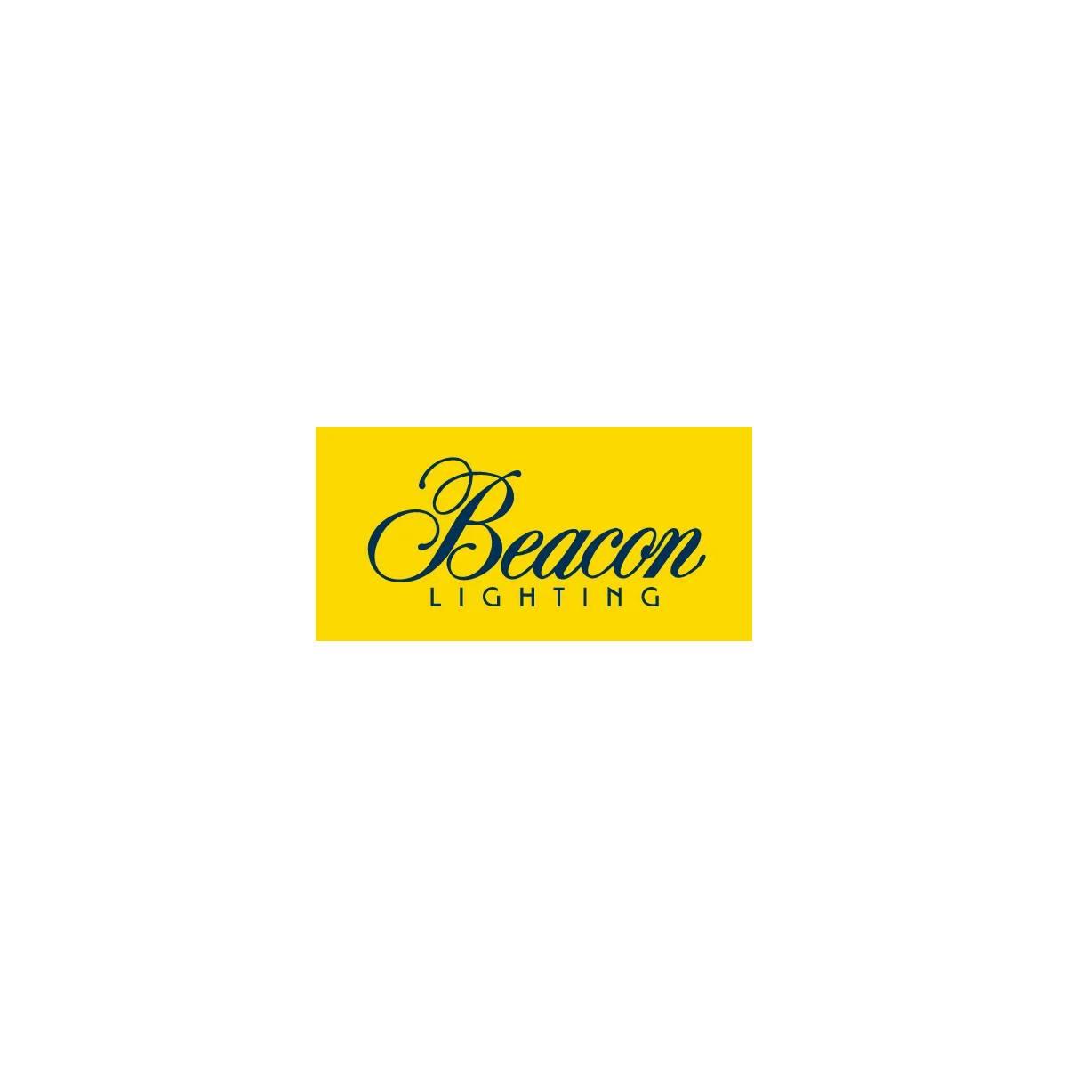 Beacon Lighting Gift Card