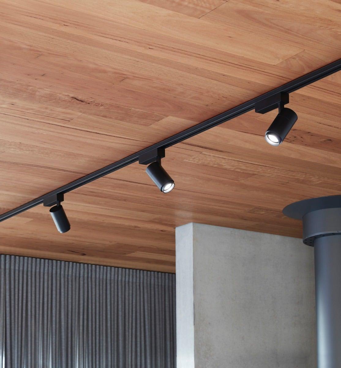 Spotlight Tips Beacon Lighting