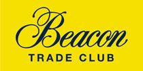 beacon trade club
